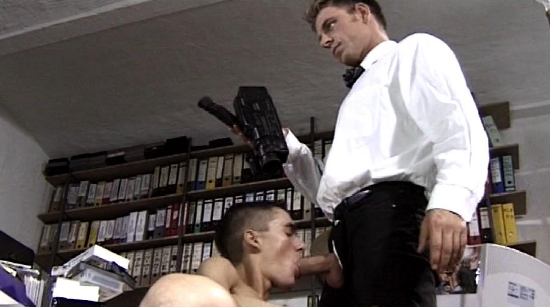 L17566 CAZZO gay sex porn hardcore fuck videos berlin geil schwanz xxl cocks 08