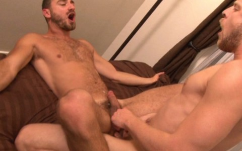 l7851-mistermale-gay-sex-porn-hardcore-videos-hunks-studs-muscle-men-gods-butch-rough-tough-beefcake-manly-viril-male-otters-bears-hairy-wolves-naked-sword-boyfriends-021