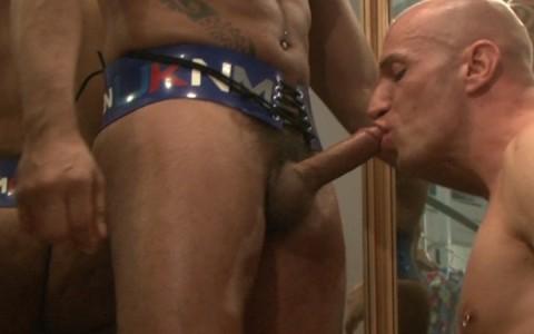 l9177-mistermale-gay-sex-porn-hardcore-videos-butch-male-hunks-studs-muscle-beefcake-hairy-scruffy-gods-daddies-butch-dixon-grrrrrr-008