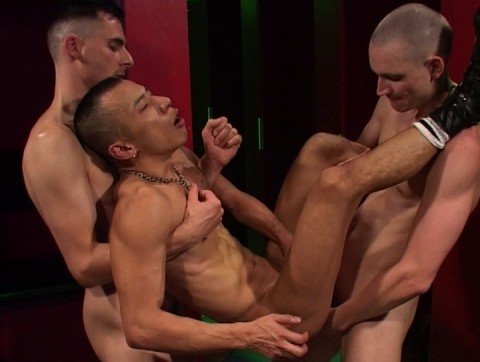 l3962-cazzo-gay-sex-porn-hardcore-videos-made-in-germany-berlin-allemand-skin-punk-hard-geil-013