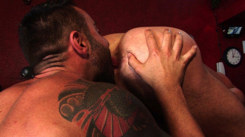 L19532 ALPHAMALES gay sex porn hardcore fuck videos butch macho hairy hunks xxl cocks muscle studs 16