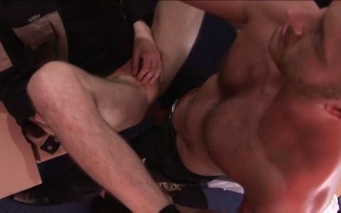 l13275-darkcruising-gay-sex-porn-hardcore-videos-013