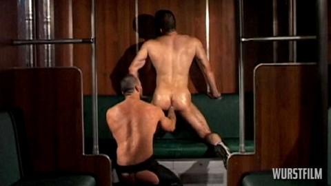 L2949 normal 251 wurstfilm wurst geil porn gay
