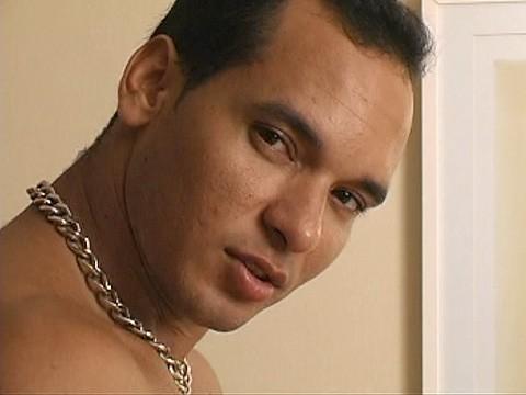 latinos-flava-bresiliens-4