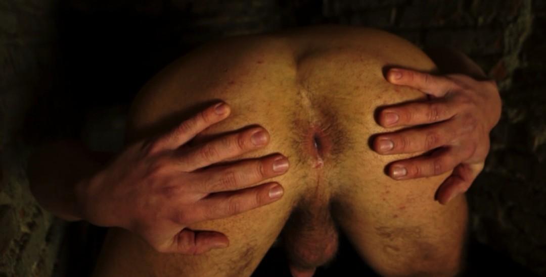 l7654-darkcruising-sex-gay-hardcore-hard-porn-hardkinks-made-in-spain-007