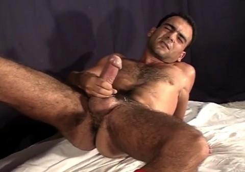 l10183-jnrc-gay-sex-porn-hardcore-videos-010