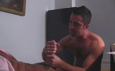 l14189-mistermale-gay-sex-porn-hardcore-videos-fuck-scruff-hunk-butch-hairy-alpha-male-muscle-stud-beefcake-003
