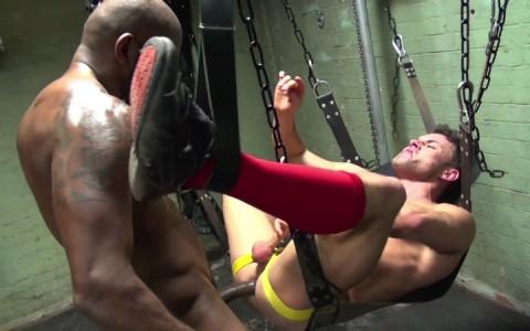 l14171-darkcruising-gay-sex-porn-hardcore-videos-bdsm-fetish-hard-leather-rough-rubber-piss-sm-bondage-kinky-fuck-009