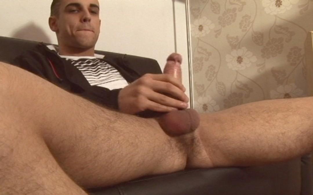 l7339-hotcast-gay-sex-porn-hardcore-twinks-eurocreme-str8boiz-005