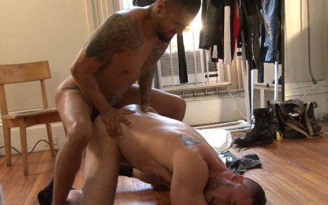 l9926-mistermale-gay-sex-porn-hardcore-videos-butch-male-hunks-studs-muscles-beefy-hairy-naked-sword-the-pack-011