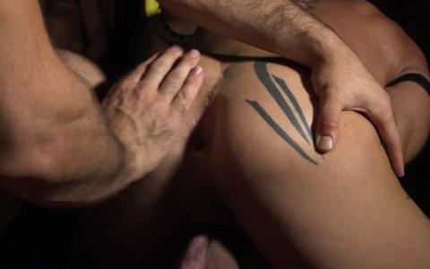 l14812-cazzo-gay-sex-porn-hardcore-fuck-videos-berlin-butch-beefcake-hard-rough-bdsm-04