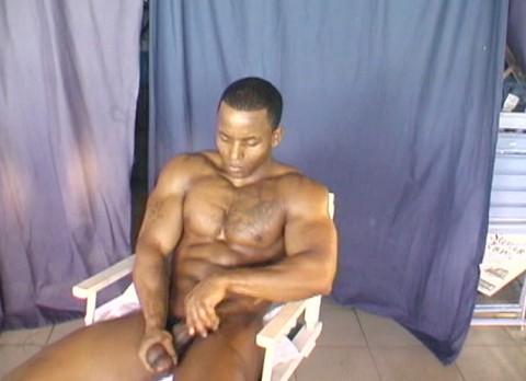 l5021-universblack-gay-sex-porn-black-flava-men-freshman-year-006