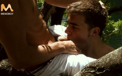 l13587-menoboy-gay-sex-porn-hardcore-fuck-videos-france-french-twinks-jeunes-mecs-bogoss-01