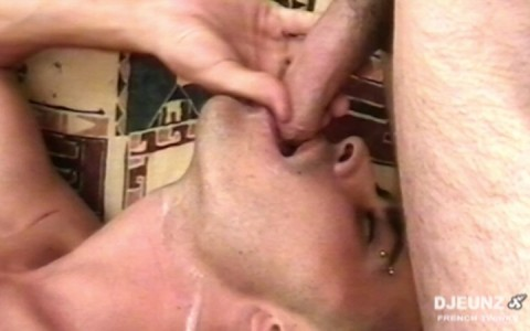 l15661-frenchporn-gay-sex-porn-hardcore-fuck-videos-french-france-twinks-minets-08