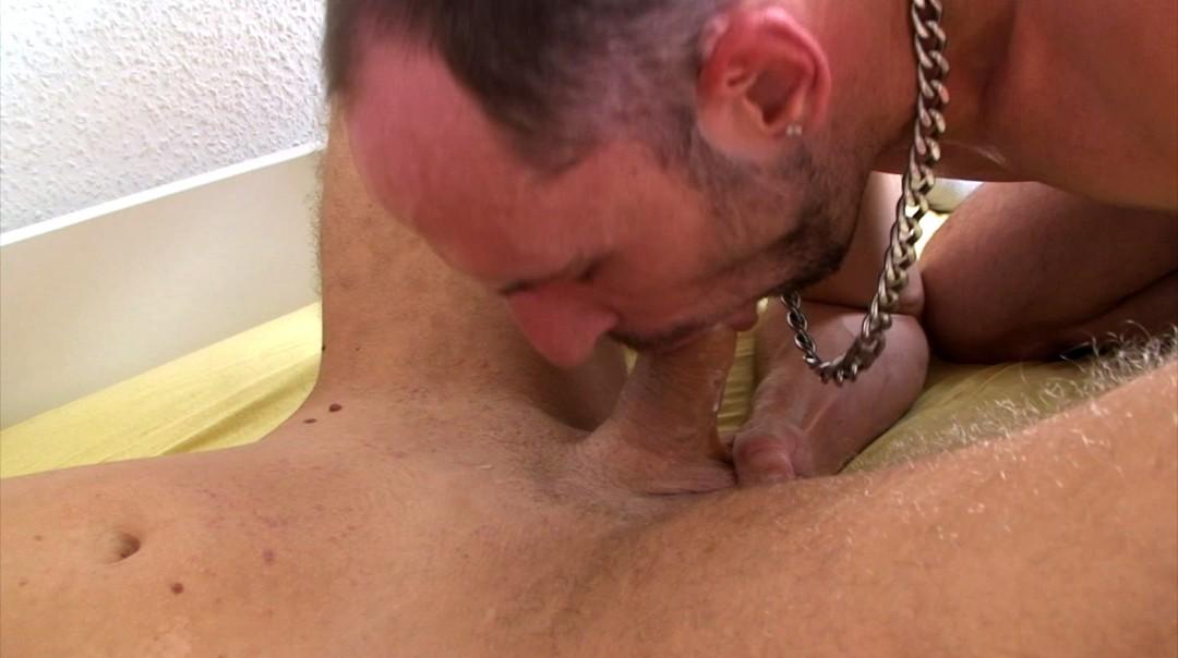 L17938 MISTERMALE gay sex porn hardcore fuck videos bareback rough macho 18