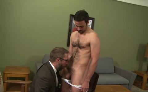 L16174 MISTERMALE gay sex porn hardcore fuck videos males hunks studs hairy beefy men 05
