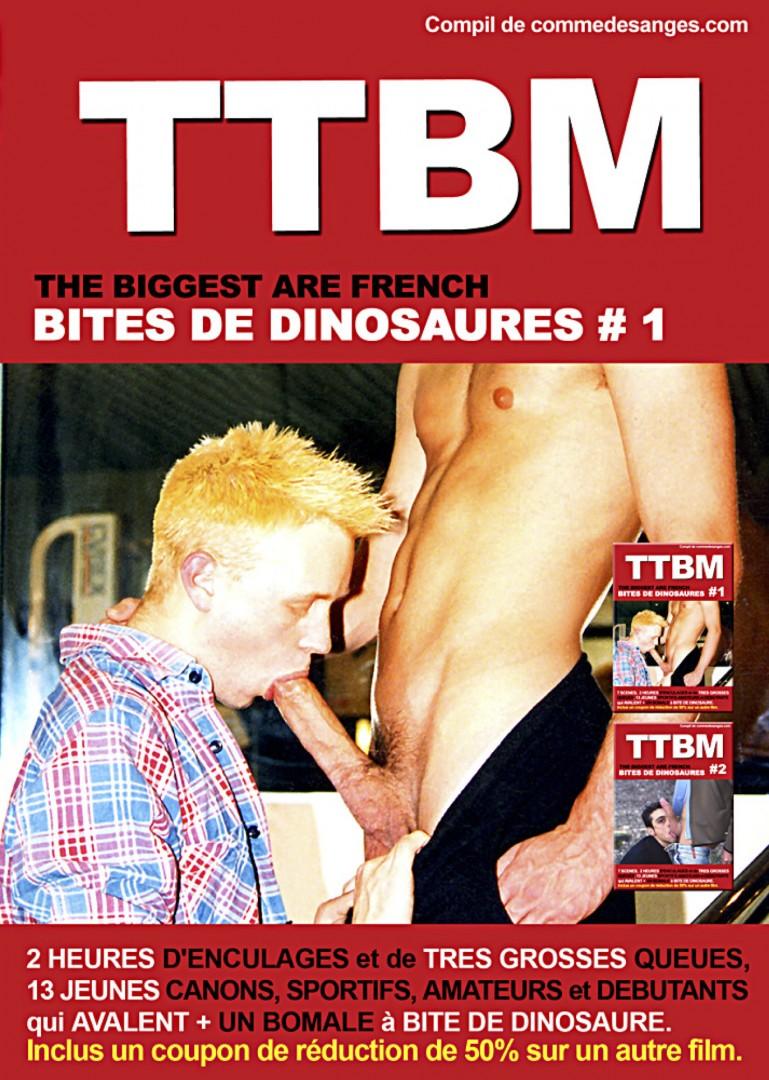 ttbm1