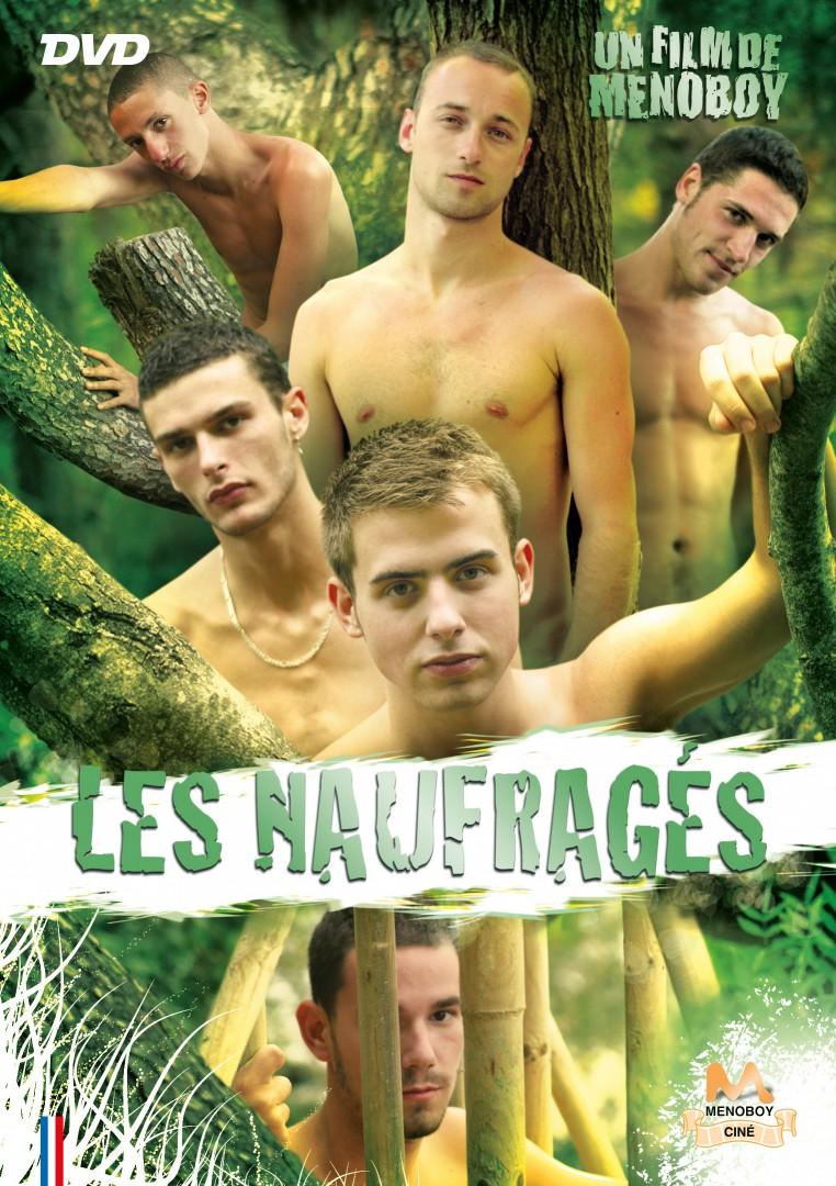 1363-cover-fr