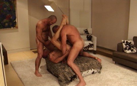 l7462-darkcruising-video-gay-sex-porn-hardcore-hard-fetish-bdsm-alphamales-out-on-the-con-017