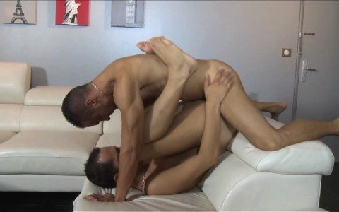 l11685-berryboys-gay-sex-porn-hardcore-videos-france-french-berry-prod-minets-twinks-jeunes-mecs-018