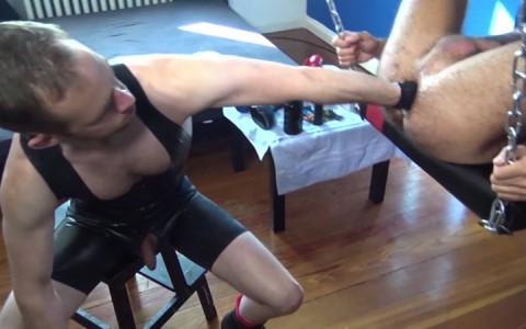 l12947-cazzo-gay-sex-porn-hardcore-videos-berlin-hard-024
