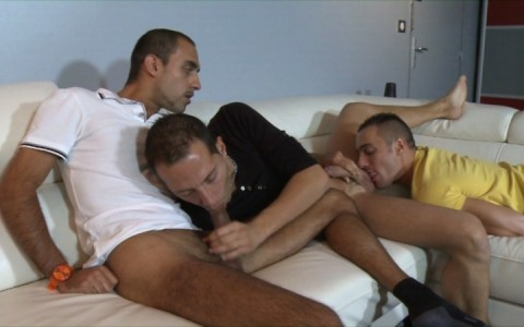 l7737-berryboys-gay-sex-porn-hardcore-twinks-minets-jeunes-mecs-made-in-france-stephane-berry-prod-baise-presque-parfaite-008