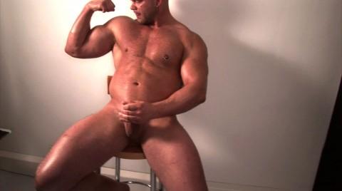 L17684 ALPHAMALES gay sex porn hardcore fuck videos horny brits xxl cocks cum hairy studs 10