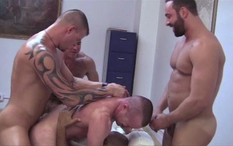 l14107-darkcruising-gay-sex-porn-hardcore-fuck-videos-bdsm-fetish-hard-kink-14