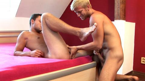L19411 ALPHAMALES gay sex porn hardcore fuck videos butch hairy scruff males mucles xxl cocks cum loads 013