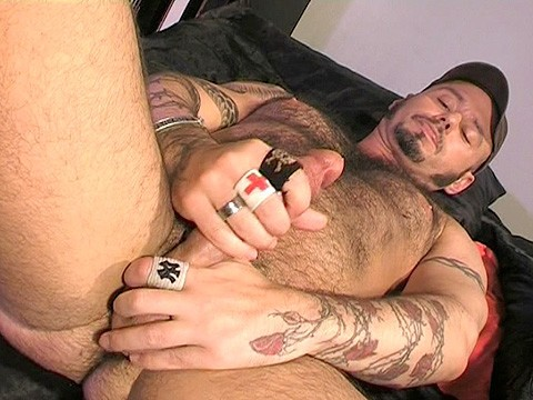 l1431-darkcruising-gay-sex-hard-13