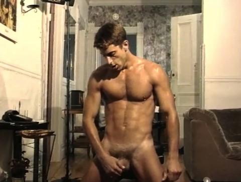 l10603-gay-sex-porn-hardcore-videos-003
