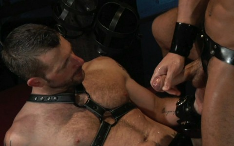 l15016-darkcruising-gay-sex-porn-hardcore-fuck-videos-hard-fetish-bdsm-18