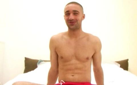 l5667-hotcast-gay-sex-porn-hardcore-twinks-minets-jeunes-mecs-uknm-gallic-sex-gods-002