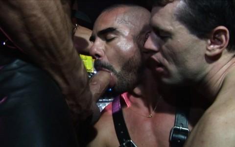 l7294-darkcruising-gay-sex-porn-hard-fetish-bdsm-alphamales-out-parole-008