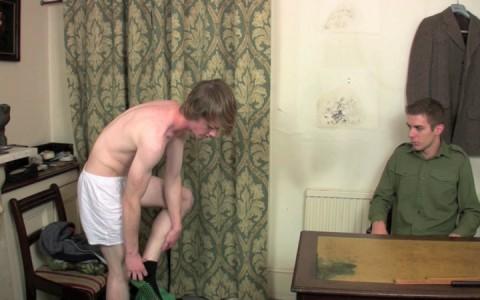 l9834-hotcast-gay-porn-hardcore-videos-france-french-porno-amateur-001