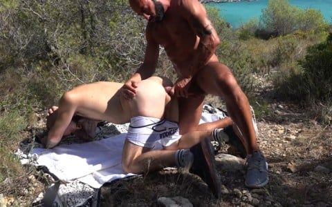 l13354-cazzo-gay-sex-porn-hardcore-videos-made-in-berlin-german-geil-fetish-bdsm-011