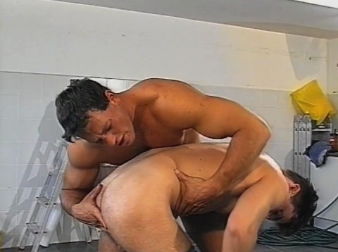 l10547-clairprod-gay-sex-porn-hardcore-videos-jean-noel-rene-clair-productions-made-in-france-twinks-minets-011
