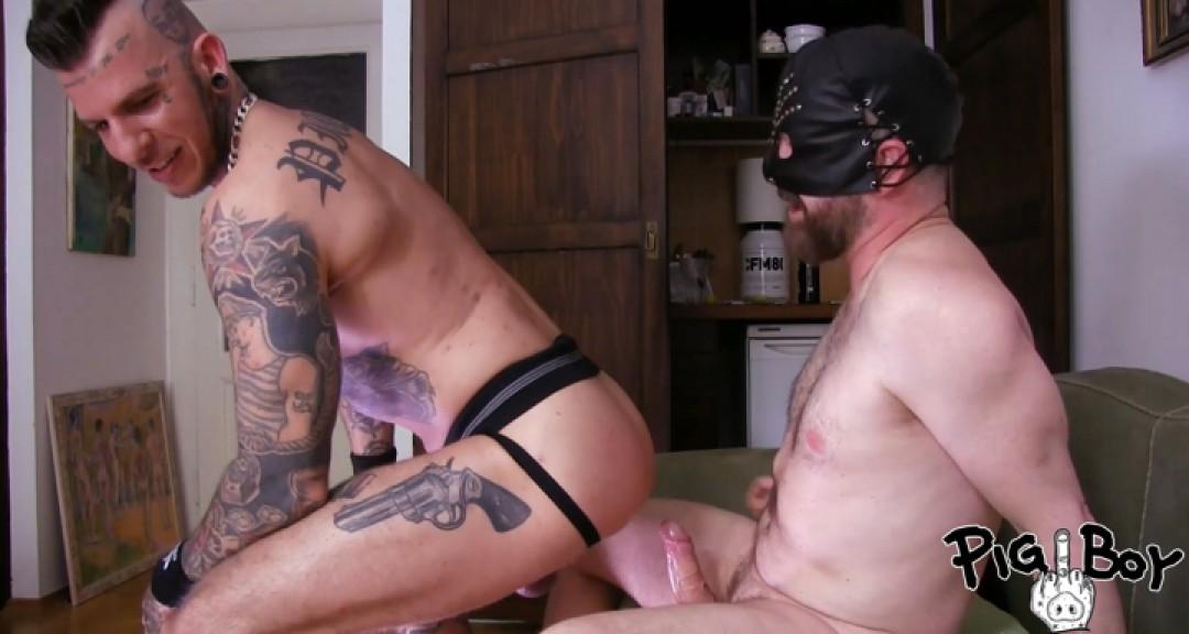 l14692-mistermale-gay-sex-porn-hardcore-fuck-videos-butch-tatoo-hunk-rough-14691