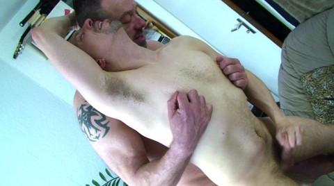L17918 MISTERMALE gay sex porn hardcore fuck videos bareback rough macho 17