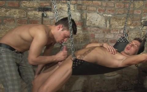 l10500-clairprod-gay-sex-porn-hardcore-videos-007
