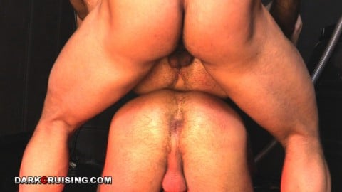2gay-vice-fetish-masque-gaz-12