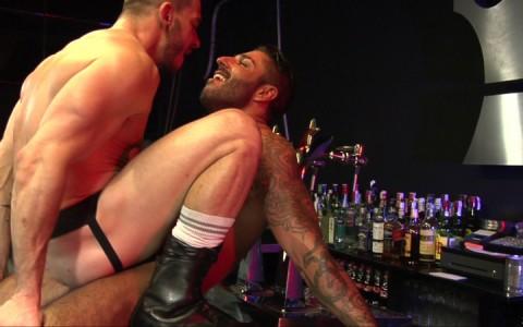 l13236-darkcruising-gay-sex-porn-hardcore-fuck-videos-bdsm-fetish-hard-kink-15