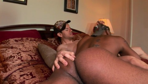 l6259-universblack-gay-sex-08