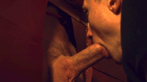 L17779 BULLDOGXXX gay sex porn hardcore fuck videos brit lads hunks xxl cum loads fetish bdsm 005