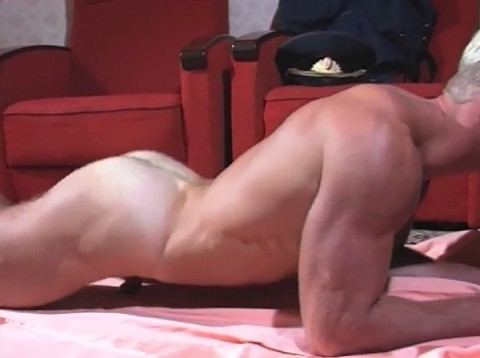 l10642-clairprod-gay-sex-porn-hardcore-videos-004