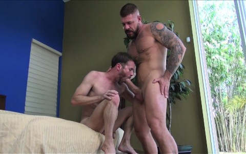 l14180-universblack-gay-sex-porn-hardcore-videos-fuck-scruff-hunk-butch-hairy-alpha-male-muscle-stud-beefcake-006