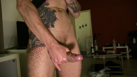 l14862-darkcruising-gay-sex-porn-xxx-hardcore-fuck-videos-pig-boy-ruben-macho-fucker-hard-orig14865