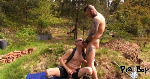 l16022-mistermale-gay-sex-porn-hardcore-fuck-videos-hunks-scruff-muscled-studs-09