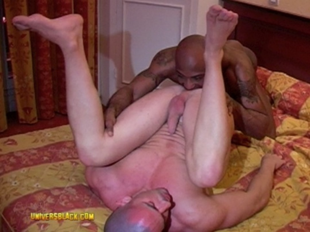 WELL RIMMED AND FUCKED DEEP