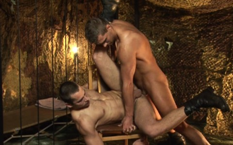 l10576-clairprod-gay-sex-porn-hardcore-videos-france-french-017